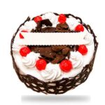 black forest cake online delivery