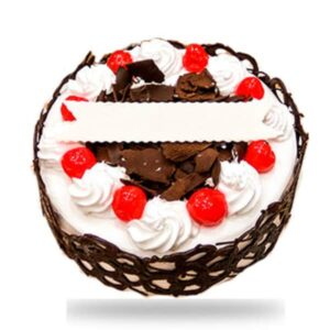 black forest cake online delivery