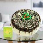 dutch-cake