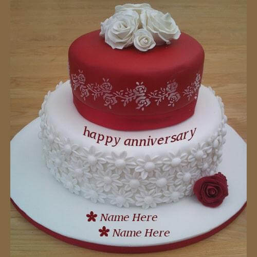 5 Things To Remember When Gifting Anniversary Cakes Online