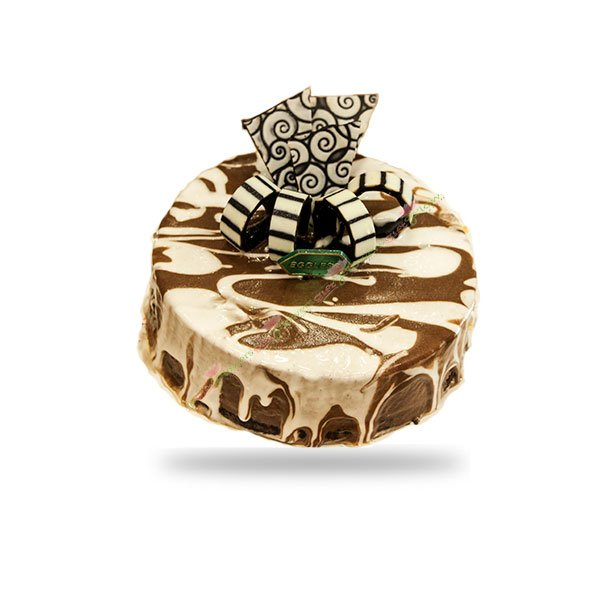 order Mousee Cake online