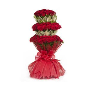 order best rose bouquet online