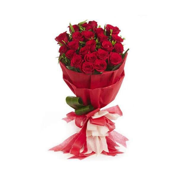 online rose bouquet delivery