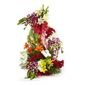 order best flower arrangement online