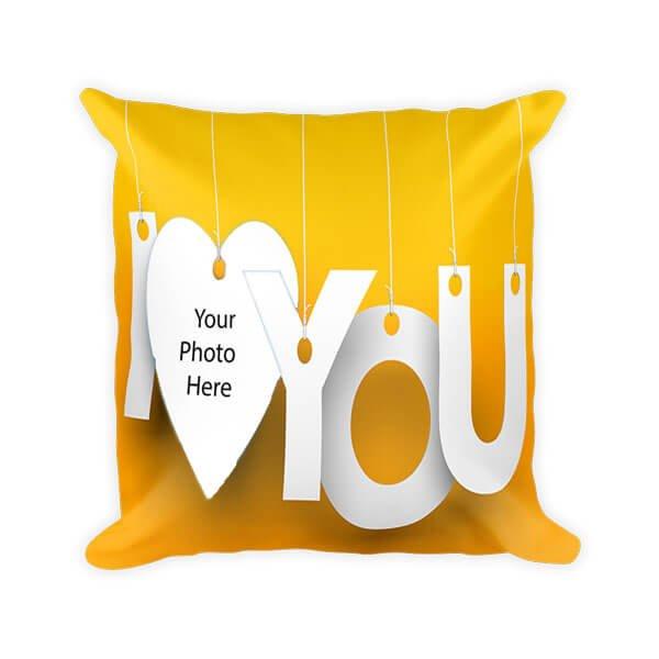 Love Printed Combo
