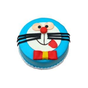 order Doraemon Cake online