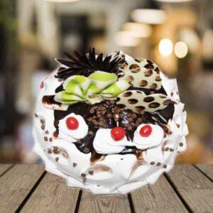 order chocochips cake online