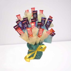 chocolate gift hamper online delivery