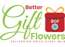 online-cake-delivery-better-gift-flowers