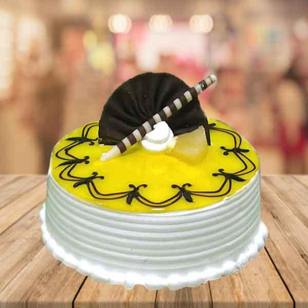 order creamy-pineapple-cake online