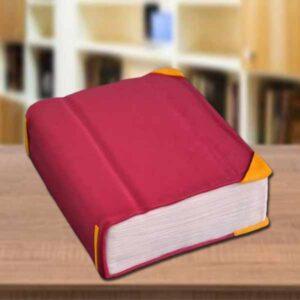 order book cake online