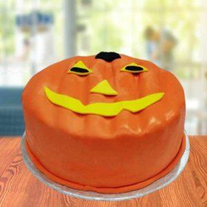 order halloween cake online