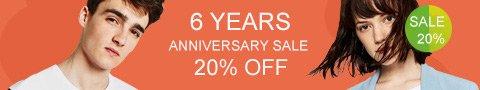 send anniversary gifts online
