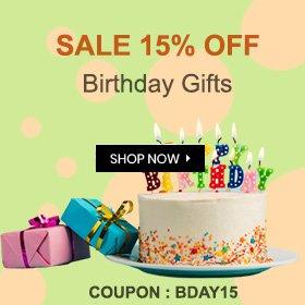 order-cake-online