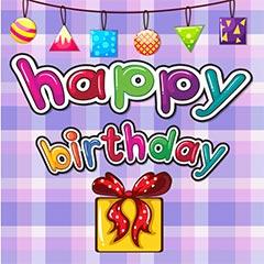 birthday gift online