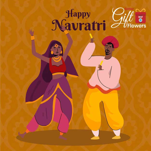 navratri-gifts-online
