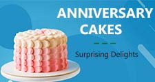 anniversary cake delivery in nagpur