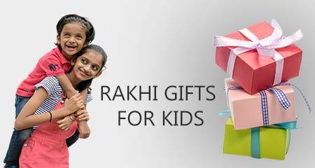 rakhi for kids