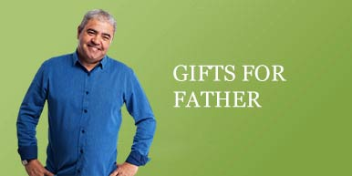 birthday gifts for father online
