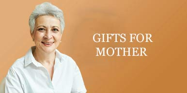 birthday gifts for mother online